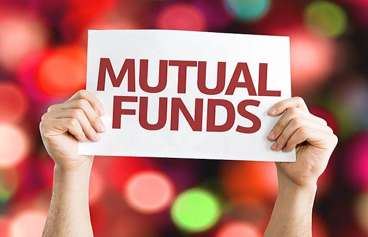 Reasons why retired people should think of investing in mutual funds?