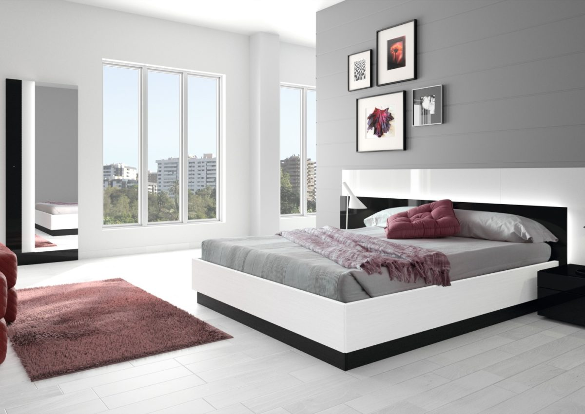 Things to Keep in Mind During Bedroom Furnishing