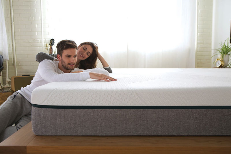Useful Tips to Choose The Best Mattress & to Extend The Life of Your Mattress