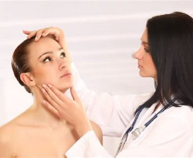 Why visiting a Dermatologist is Imperative?