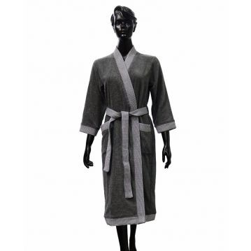Four reasons why you must spend money on a comfortable bathrobe