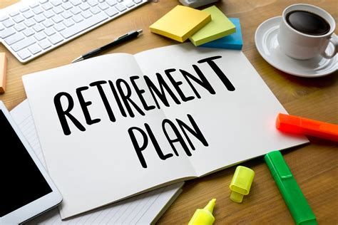 Making retirement simple: 3 things to do