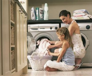 Do You Need a Top Load or Front Load Washing Machine?