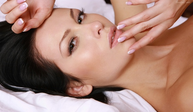 Important Information on Microdermabrasion