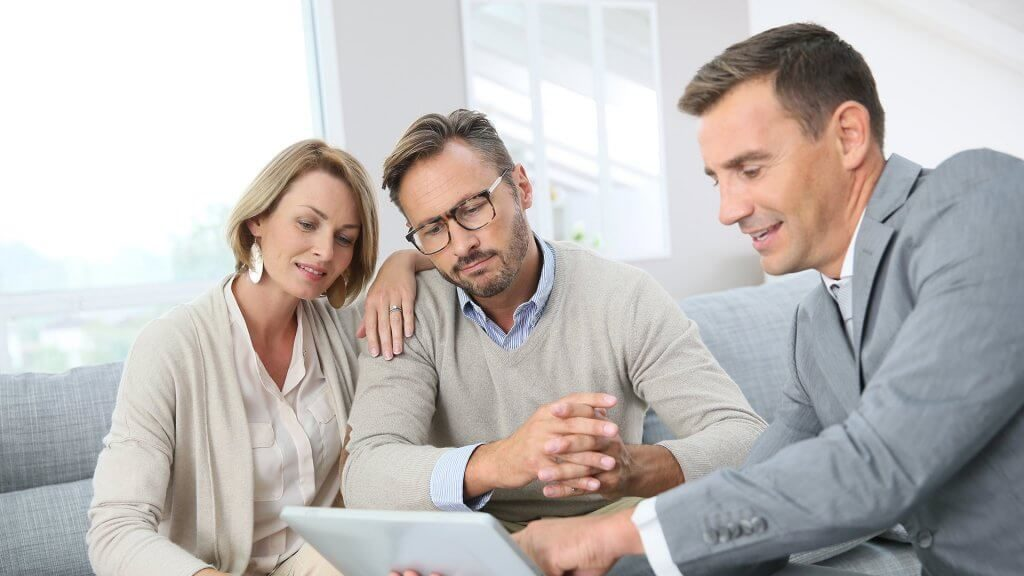 4 easy ways to save money for your retirement