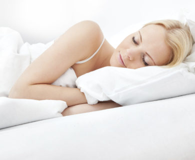 All You Need to Know About Memory Foam Mattresses