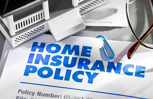 Four tips to buy the right home insurance policy