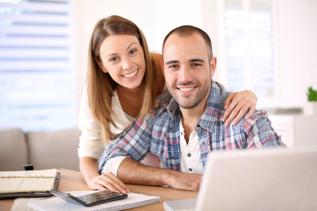 Homemaker or start up owner…everyone can start an SIP