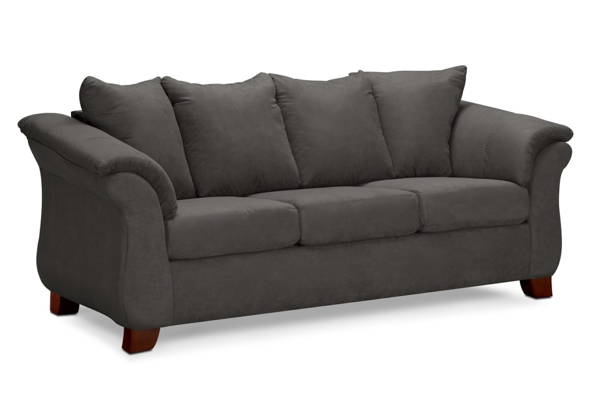 Sofa Design Types Present in the Market
