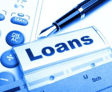 All That You Need to Know About Online Credit Loan in India!