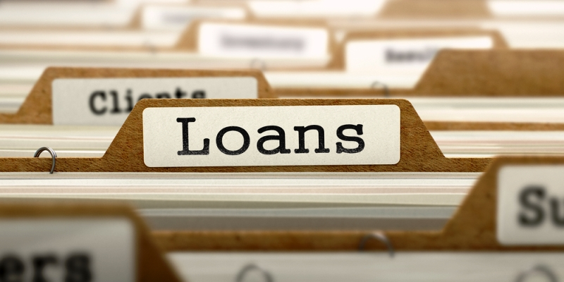 What Are the Different Loans Available in Kuwait?