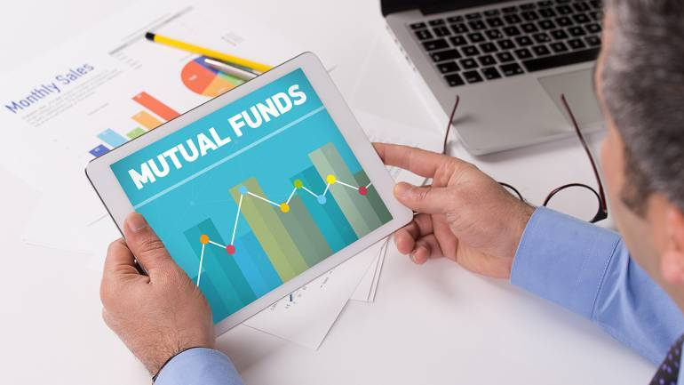 How Do Mid-Cap Funds help?
