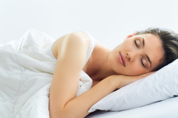 The Benefits of Buying A Medicated Mattress