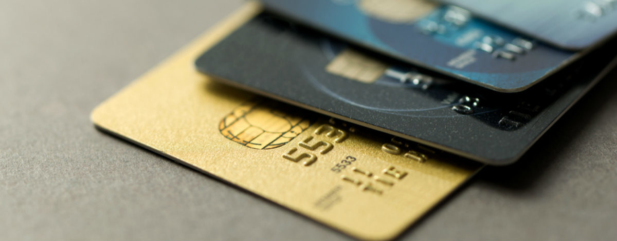 Is Getting a Debit Card Beneficial?