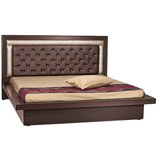 Furnitures that Add Beauty To Your Double Bed Design