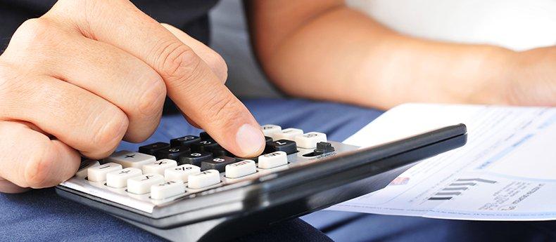 4 Amazing benefits of fixed deposits