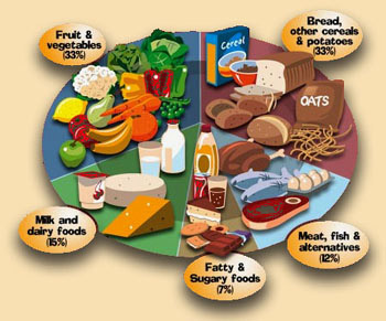 Are Vegetarian Kids Getting Enough Protein?