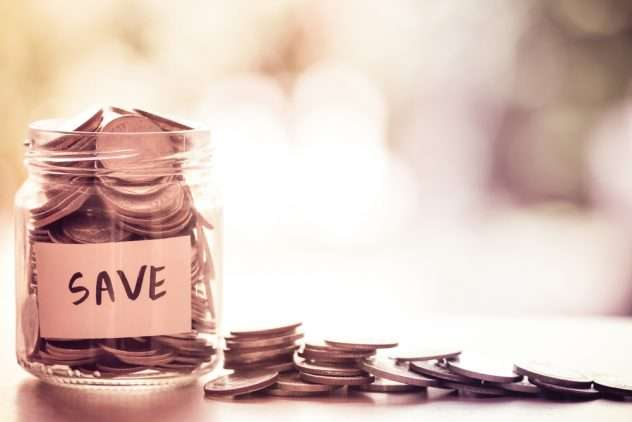 Saving Options for Your Hard-Earned Money