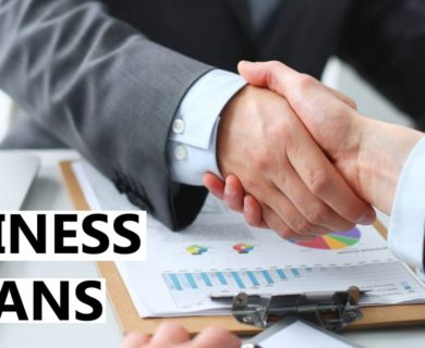 Want to Start Your New Business This 2019?