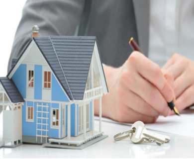 Acing the loan application: The definitive DIY guide