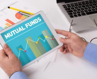 6 convincing reasons why you should invest in mutual funds