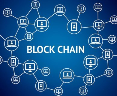 Blockchain in Media And Advertising