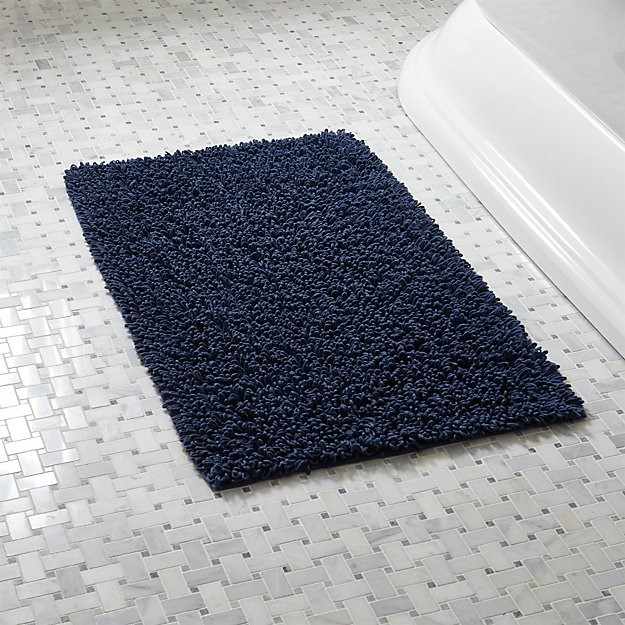 5 Things You Should Keep In Mind Before You Buy Bath Rugs