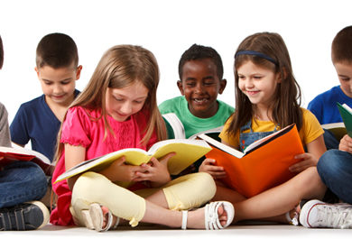 Tips to plan child education expenses