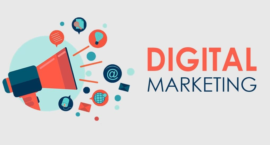 Planning to learn digital marketing? Want to join a course but short of funds?