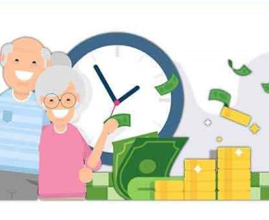 Secure the Financial State Post Retirement
