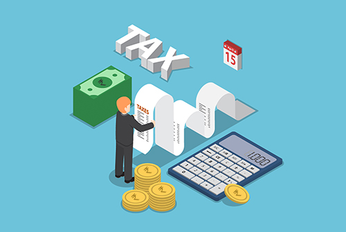 How to save tax on insurance