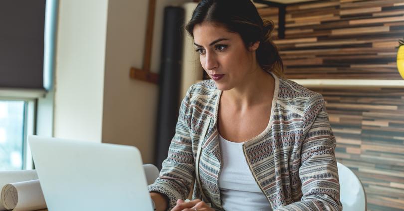 5 tips for the new-age entrepreneurs