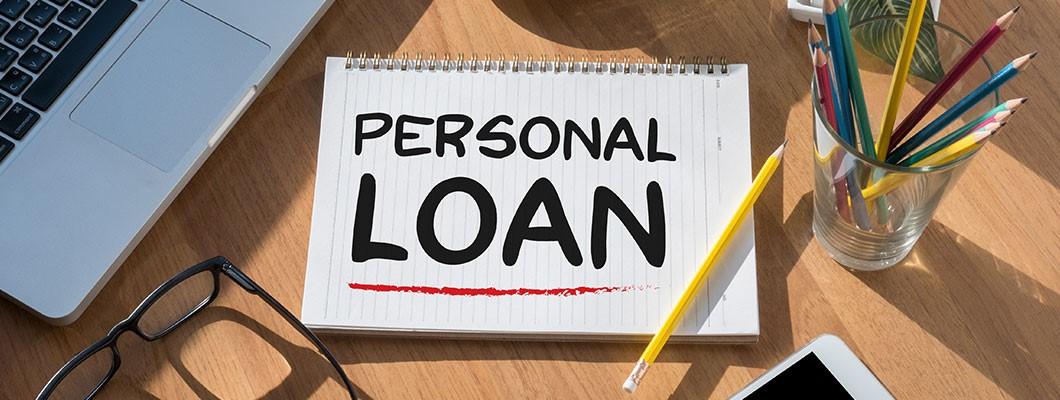 Is It Worthy of Taking a Personal Loan for Your Hobby?