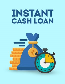 The Convenience Of Instant Personal Loan