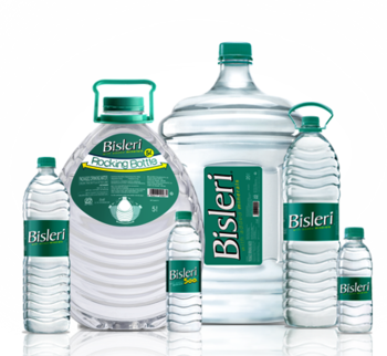 Tips To Understand Original 10 Litre Water Can Online- Drink Only Pure Water