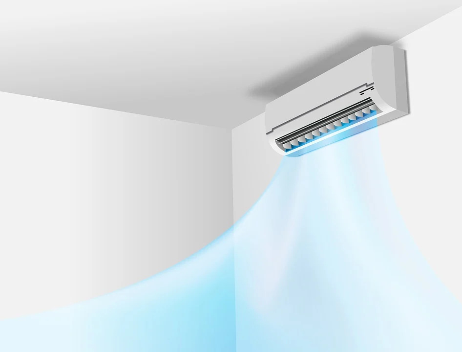 Best Air Conditioners for Any Garage in a Budget
