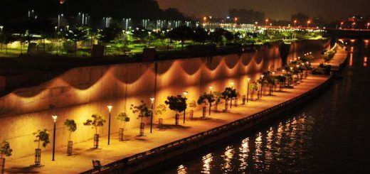 Offbeat places to visit in Ahmedabad
