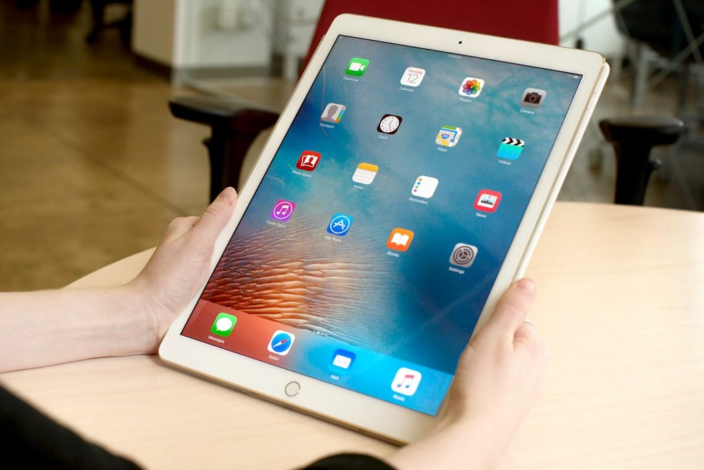 Selling a secondhand iPad in Dubai- Pointers for you