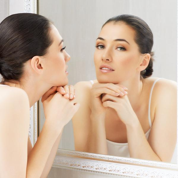 Benefit of Moisturising face wash for dry skin