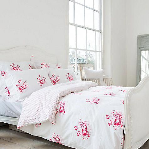 The ultimate guide to buying bed sheets online