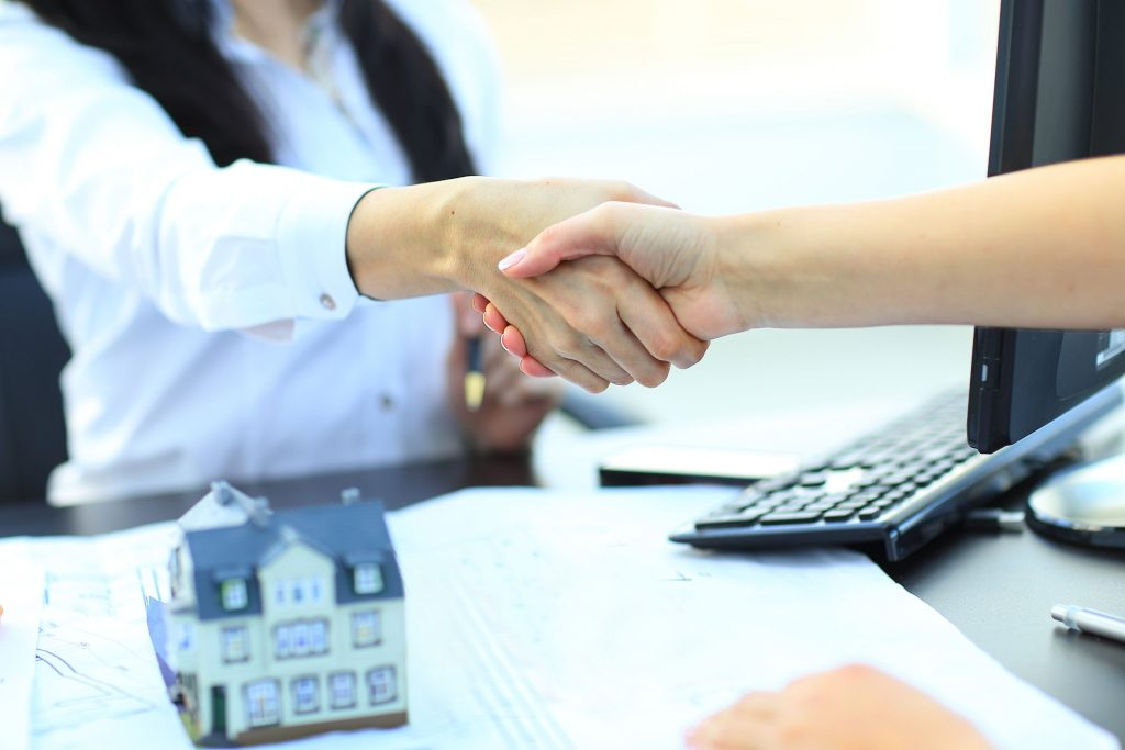 5 Hacks for First Time Home Loan Buyers in India