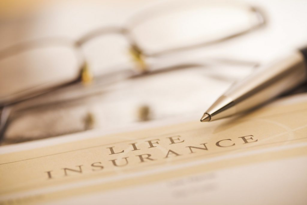 Role of life insurance in your future planning