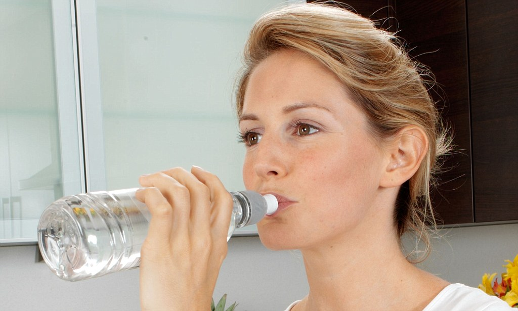 Mineral water bottle prices- How they have become more competitive in recent times