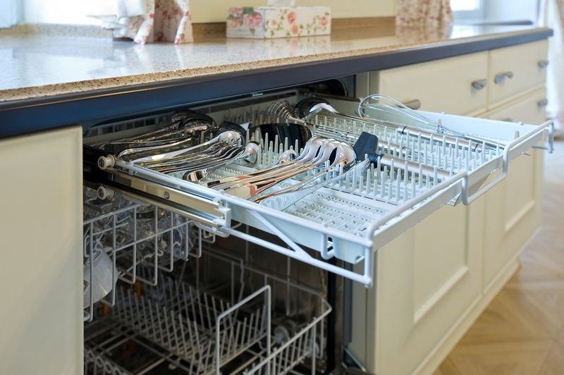 Top 5 Ways to Create Modular Kitchen within Your Budget