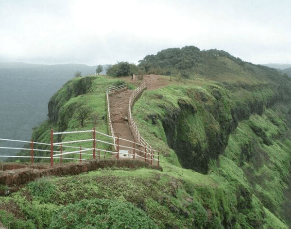 Mahabaleshwar has numerous experiences to offer