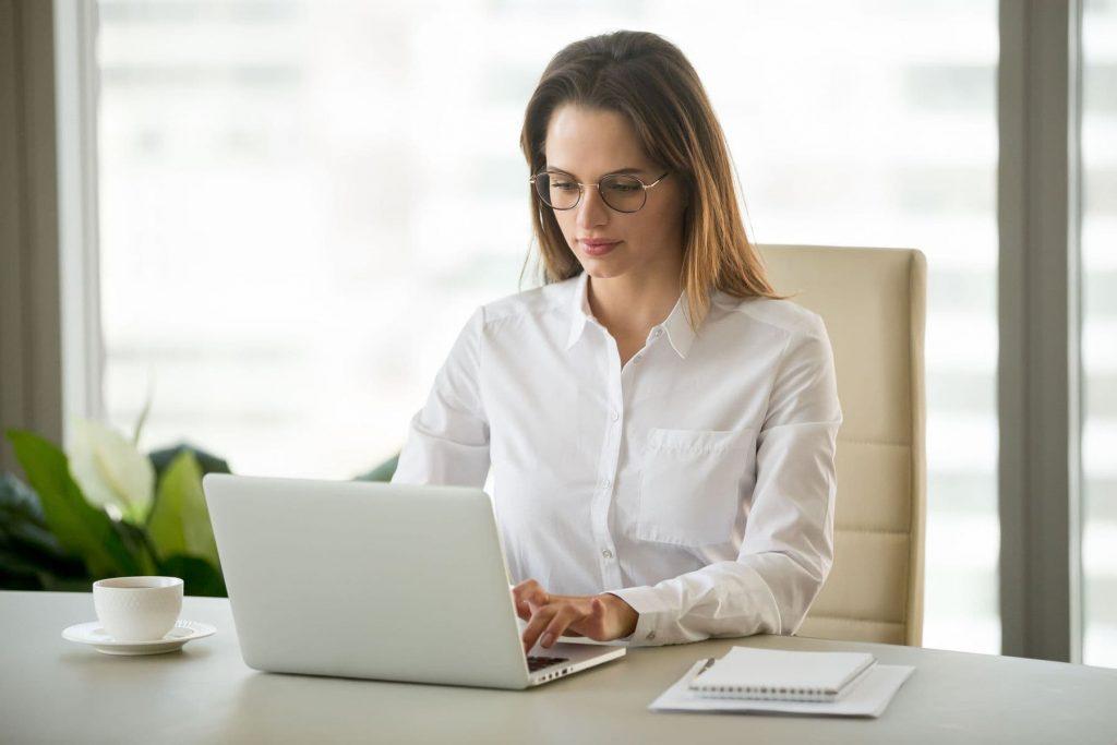 Career Opportunities After B Tech CSE