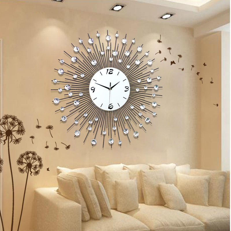 How To Choose The Wall Clock That Fits Your Needs