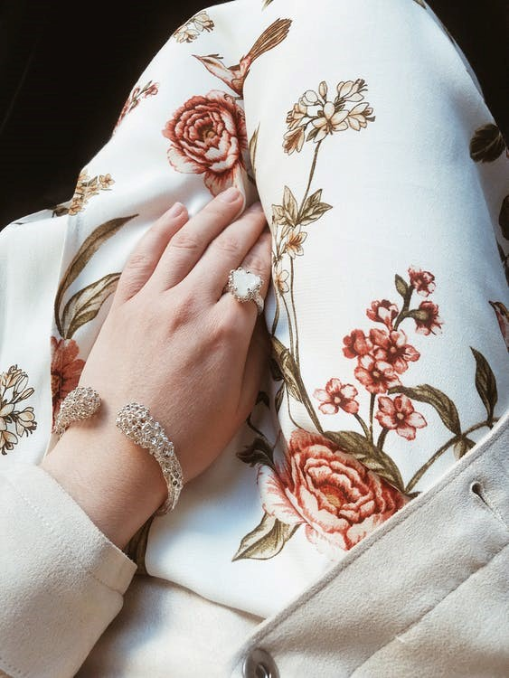 Top 5 Diamond Jewelry Items Under $200