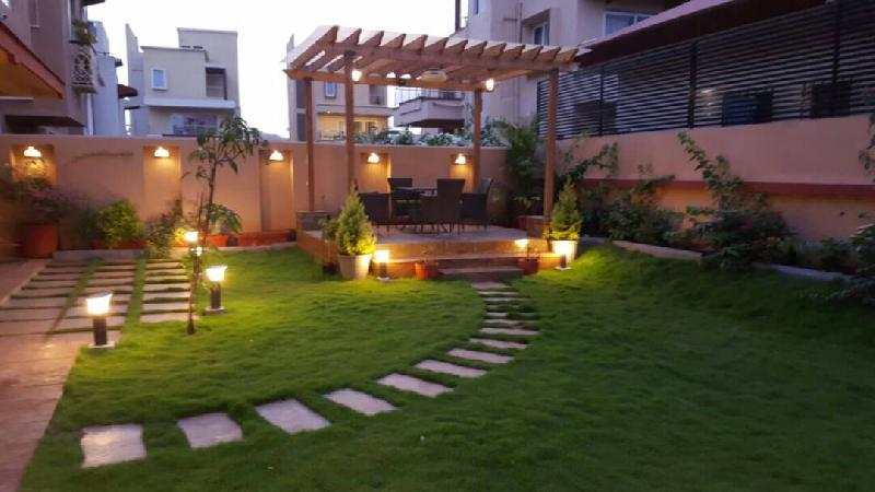 Purchase this independent bungalow for sale in Pune today