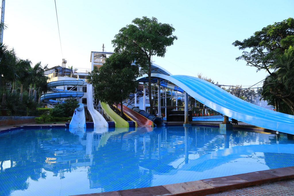 Daman Tourism – Highlights & Recommendations